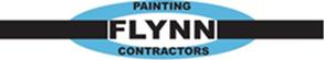 E J T Flynn LTD Painting Contractors